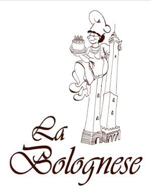 LaBolognese