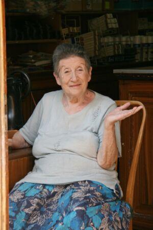 Nonni Nipoti 24-7-15 008