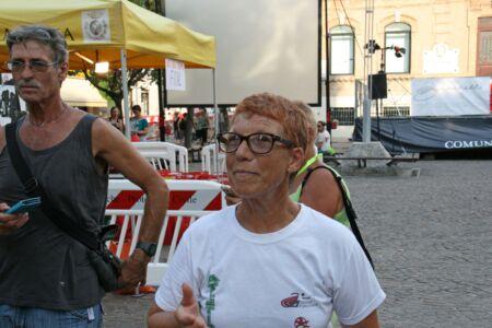 Nonni Nipoti 24-7-15 033