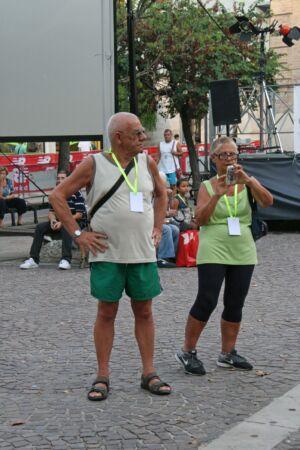 Nonni Nipoti 24-7-15 045