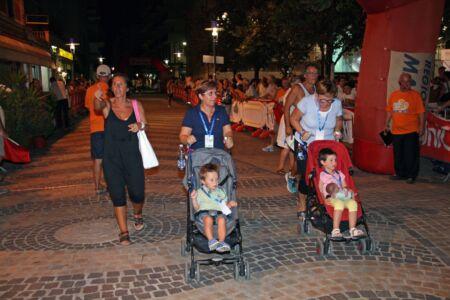 Nonni Nipoti 24-7-15 136