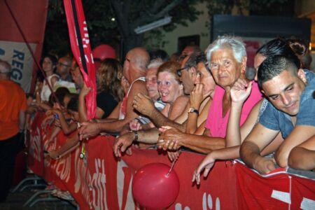 Nonni Nipoti 24-7-15 151