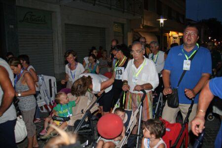 Nonni Nipoti 24-7-15 164