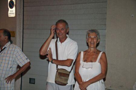 Nonni Nipoti 24-7-15 175