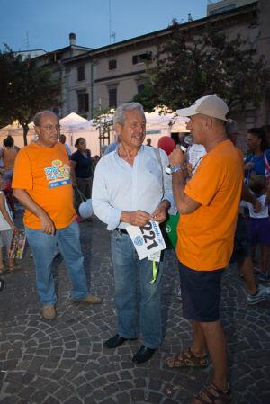 Nonno E Nipote 2015-105
