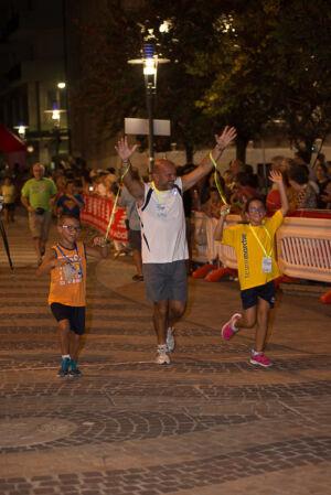 Nonno E Nipote 2015-145
