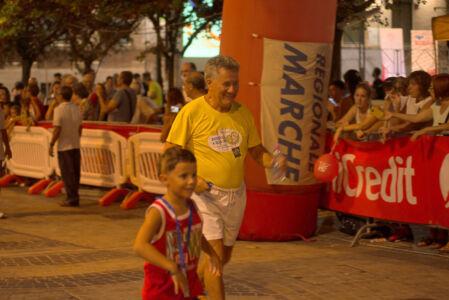 Nonno E Nipote 2015-148