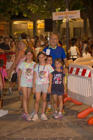Nonno E Nipote 2015-154