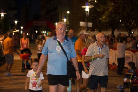 Nonno E Nipote 2015-156