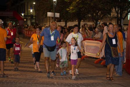 Nonno E Nipote 2015-164