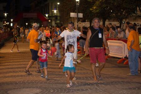 Nonno E Nipote 2015-166