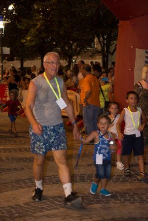 Nonno E Nipote 2015-170