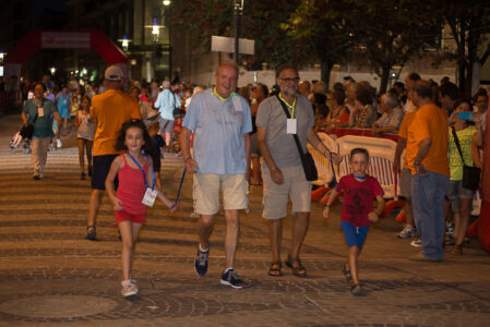 Nonno E Nipote 2015-171