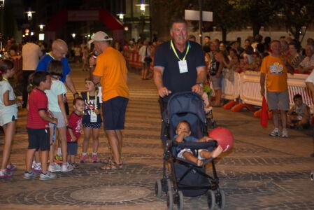 Nonno E Nipote 2015-188