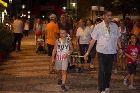 Nonno E Nipote 2015-193