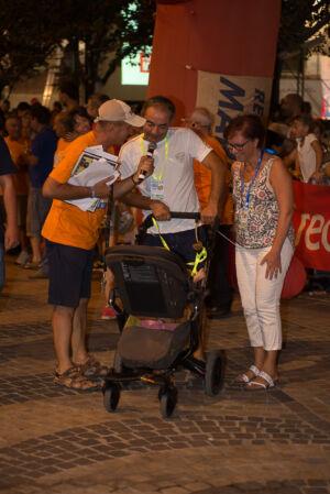 Nonno E Nipote 2015-196