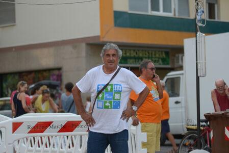 Nonno E Nipote 2015-20