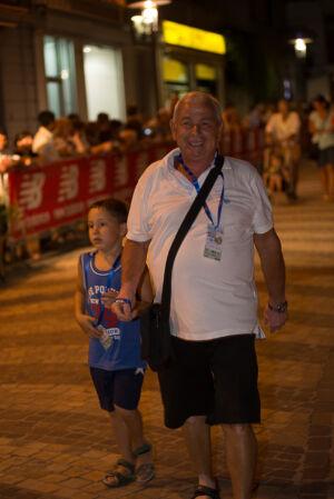 Nonno E Nipote 2015-205