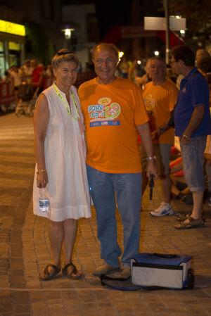 Nonno E Nipote 2015-206