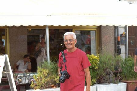 Nonno E Nipote 2015-27