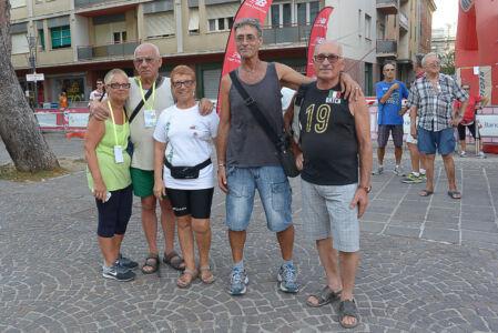 Nonno E Nipote 2015-33