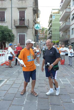 Nonno E Nipote 2015-37