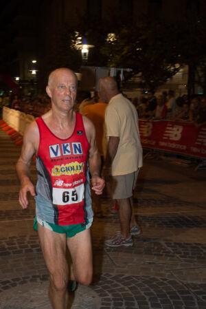 Nonno E Nipote 2015-384