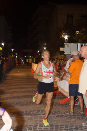 Nonno E Nipote 2015-386