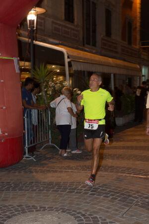Nonno E Nipote 2015-438
