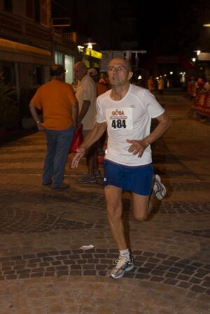 Nonno E Nipote 2015-488