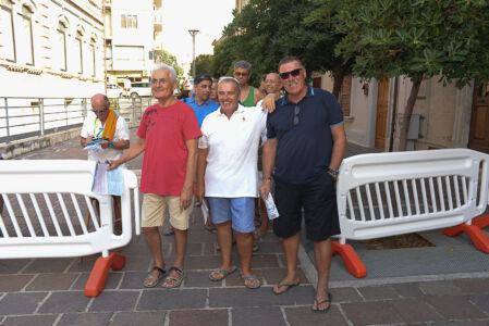 Nonno E Nipote 2015-5