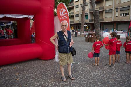 Nonno E Nipote 2015-76