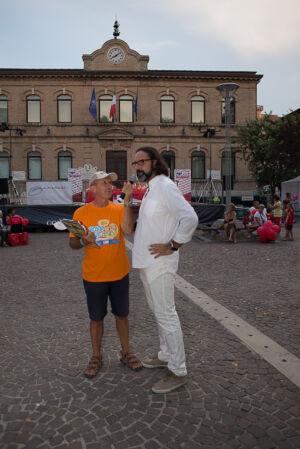 Nonno E Nipote 2015-84
