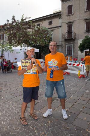 Nonno E Nipote 2015-88