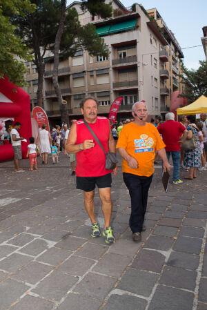 Nonno E Nipote 2015-89