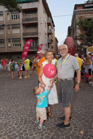 Nonno E Nipote 2015-90