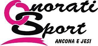 Onorati Sport