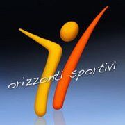 Orizzonti Sportivi