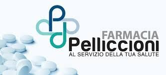 Pelliccioni-Farmacia