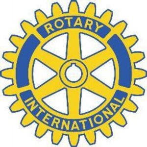 Rotary Club Falconara
