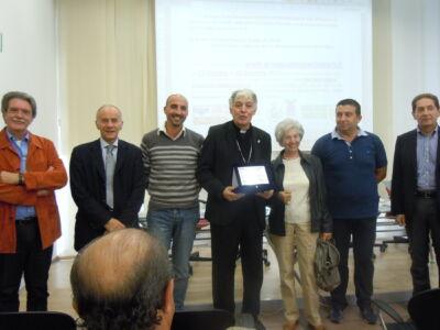 S.E.Menichelli Premiato-xxvbadiali037