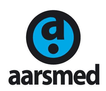 Logo Aarsmed