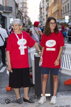 Nonni E Nipoti-1-51