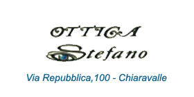 Ottica-stefano