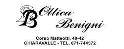 Ottica Benigni