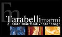 Tarabelli-marmi